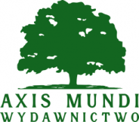 LogoAxisMundi