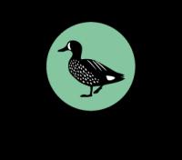 cyranka_logo