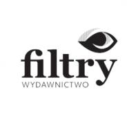filtry_logo