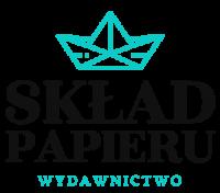 sklad_papieru_logo